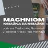 machniom-wymiana-2